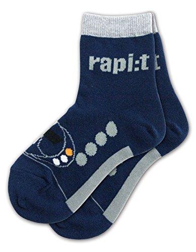 [해외]철 아래 긴 메쉬 라피트 양말 전철 상품/Iron Under Long Mesh Rapito Sock Train Collectibles