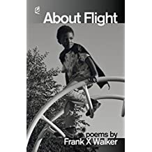 About Flight
