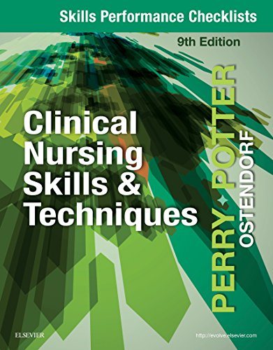 clinical performance of nursing students