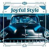 Joyful Style (初回生産限定盤A) (DVD付)