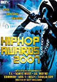 Bet Hip Hop Awards 2007 [DVD] [Import]