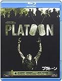 プラトーン [AmazonDVDコレクション] [Blu-ray]