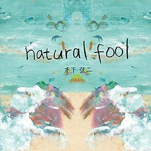 natural fool