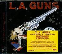 Cocked & Loaded by LA GUNS (2012-11-06)