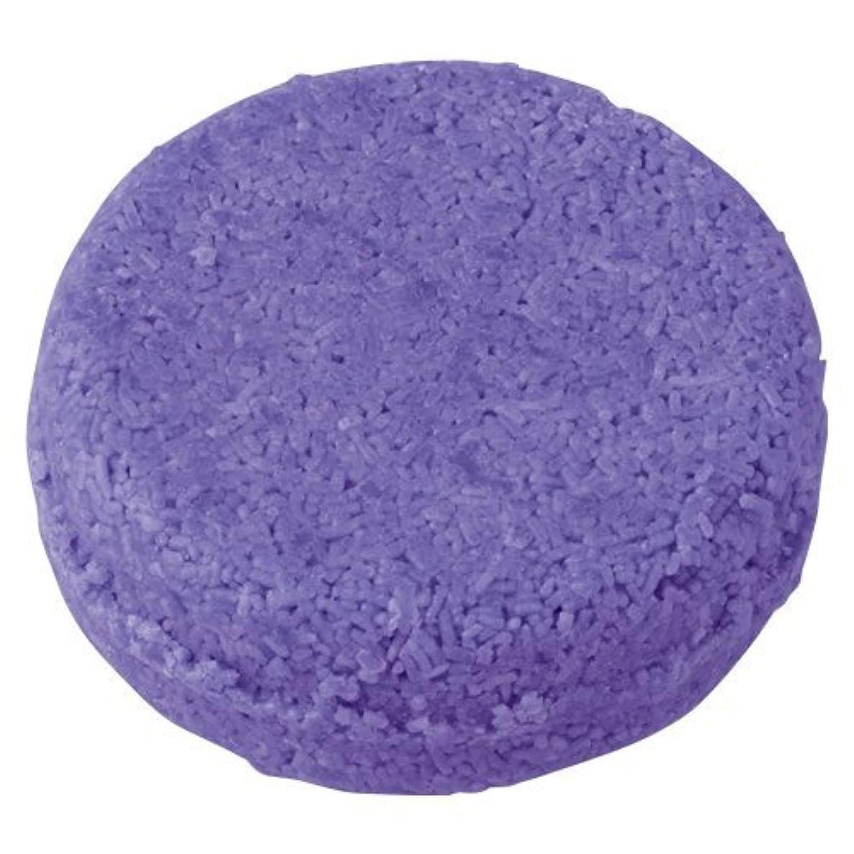くつろぎ脈拍手のひらラッシュ 紫ショック(55g)