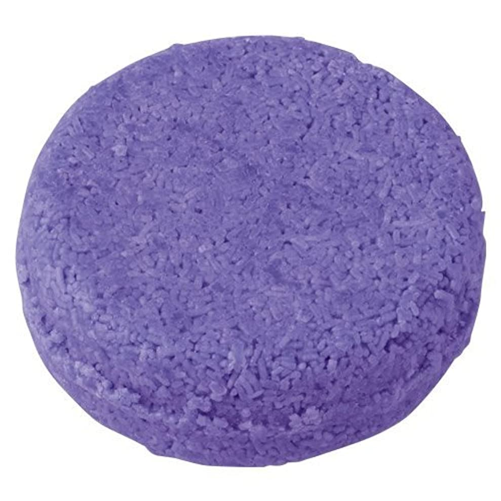 ミス事故シャッターラッシュ 紫ショック(55g)