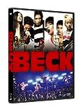 「BECK」 通常版 [DVD] 画像