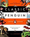 Classic Penguin: Cover to Cover