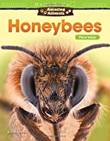 Honeybees: Place Value (Amazing Animals)