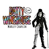 Winehouse(Pretty Vacant Re-Remake)
