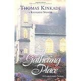 A Gathering Place: A Cape Light Novel