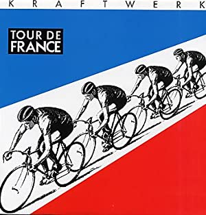 Tour De France 99 [12 inch Analog]