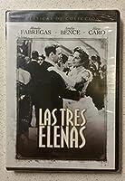 Las Tres Elenas