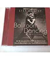 Drew's Famous Step By Step Ballroom Dancing