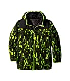 NORTH FACE The North Face APPAREL ボーイズ X-Large A0B9CBK-300