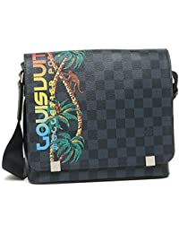 ae1251525d25 Amazon.co.jp: LOUIS VUITTON(ルイヴィトン) - バッグ / メンズバッグ ...