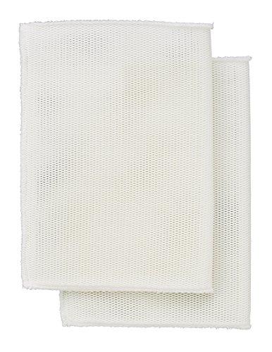[해외]파나소닉 가습기 용 가습 필터 흰색 FE-ZPE23/Panasonic humidifying filter for humidifier white FE-ZPE 23
