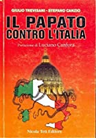 Il Papato contro l'Italia