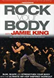 Rock Your Body [DVD] [Import]
