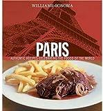 Williams-Sonoma Foods of the World: Paris 画像