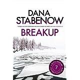 Breakup: 7