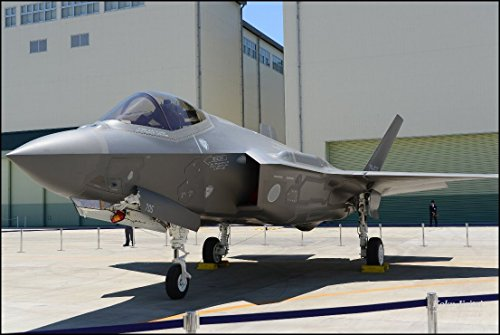 F-35はどれほど強いのか? 航空自衛隊の最新鋭戦闘機は「本物」なのか? (サイエンス・アイ新書)