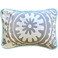 New Arrivals Accent Pillow, Wink by New Arrivals