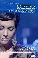 Euforia / [DVD]