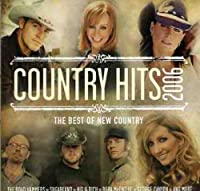 Country Hits 2006 by Various (2005-11-21)