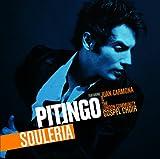 Killing Me Softly With His Song (Mátame Suavemente Con Tu Canción) [Clean] (Album Version)