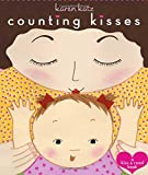 Counting Kisses (Classic Board Books)
