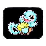 コンバース メンズ QWERT Little Turtle Case Forタブレット US サイズ: 13 Inch