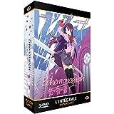 化物語 コンプリート DVD-BOX (全15話, 375分) バケモノガタリ 西尾維新 アニメ