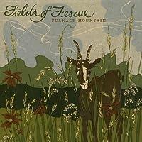 Fields of Fescue