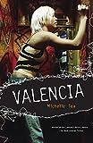 Valencia (English Edition)