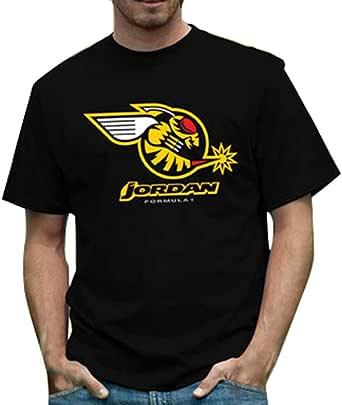 RETRO GP ジョーダン メンズTシャツ Jordan Mens T-shirt