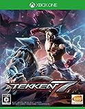 鉄拳7【Amazon.co.jp限定】PC壁紙配信-XboxOne