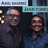 Ariel Ramirez-Jaime Torres
