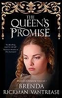 The Queen's Promise (Broken Kingdom)