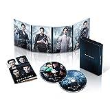 サイバー・ミッション DVD豪華版
