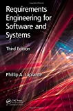 Requirements Engineering for Software and Systems (Applied Software Engineering Series)
