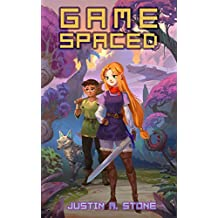 Game Spaced