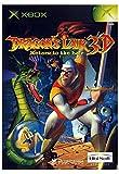 Dragon's Lair / Game
