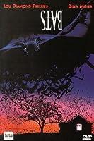 Bats [Italian Edition]