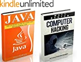 Java: The Ultimate Guide to Learn Java Programming and Computer Hacking (java for beginners, java for dummies, java apps,...