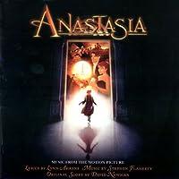 Anastastia
