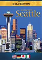 Destination Seattle [DVD] [Import]