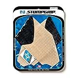 STOMPGRIP(ストンプグリップ) トラクションパッド タンクキット VOLCANO クリア CBR1000RR(12) 55-2010