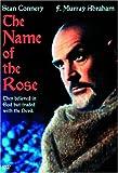 薔薇の名前 特別版 [DVD] 画像