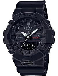 [カシオ]G-SHOCK Gショック 腕時計 35周年記念モデル GA-835A-1A メンズ【並行輸入品】